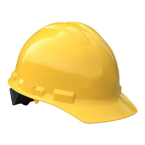 Safety Helmets & Face Shields